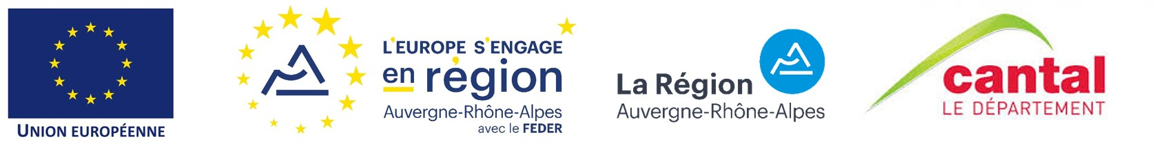 LogoFinanceurs
