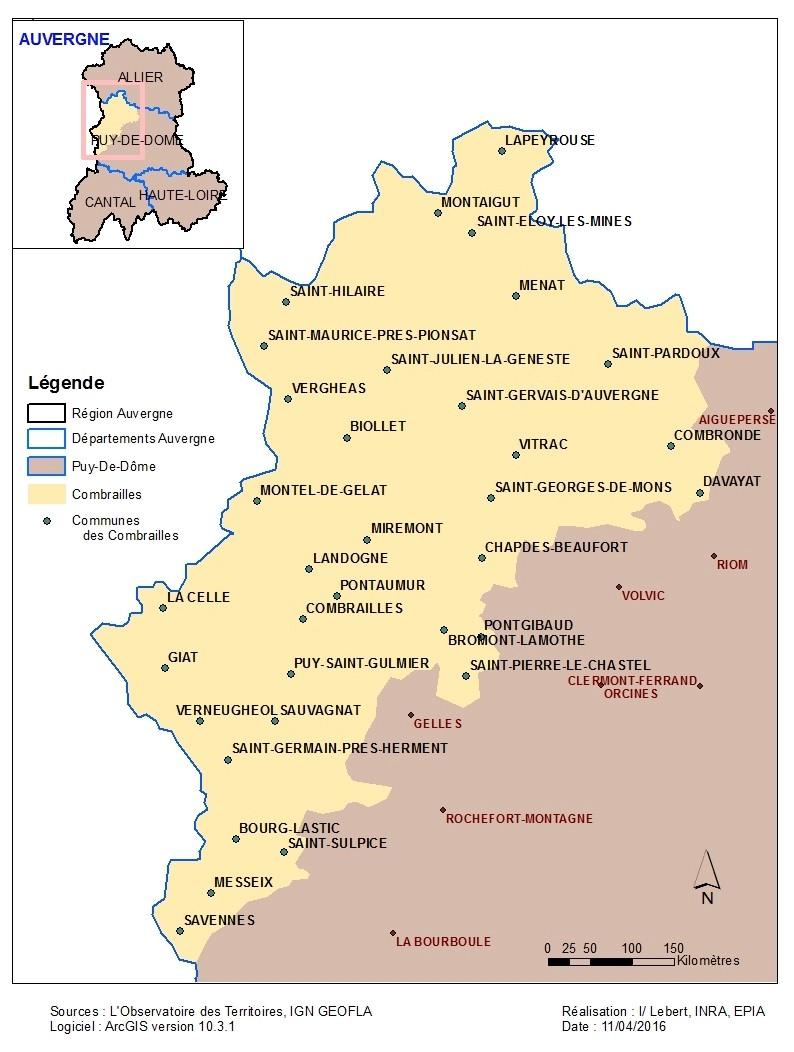 cartographie-du-pays-des-combrailles.jpg