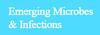 EmergingMicrobInfections2
