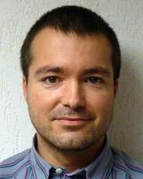 Richard Alexandre