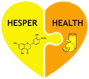 HESPER-HEALTH