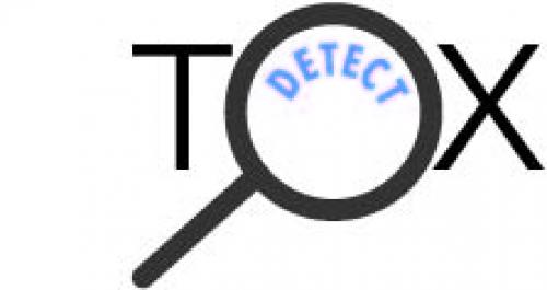TOX-DETEC