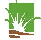 Logo UREP