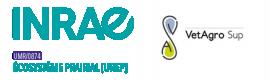 Logo_urep_07042020