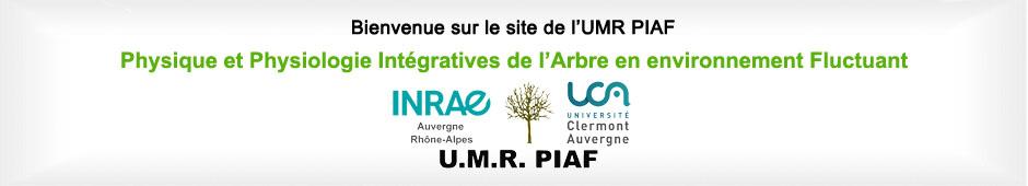 Bienvenue sur le site du Piaf