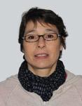 Brigitte SAINT JOANIS