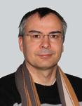 Hervé COCHARD