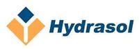 Hydrasol