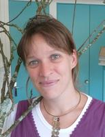 Katline Charra-Vaskou