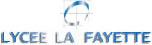 Logo LYCEE LA FAYETTE