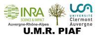 logo Piaf_2017