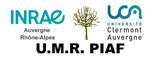 logo Piaf_2020_152
