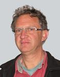 Marc VANDAME