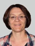 Nathalie LEBLANC