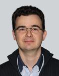 Nicolas DONES