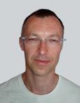 Philippe VERNAY
