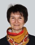 Sylvie VAYSSIE