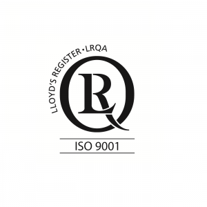 ISO9001 - 2013