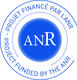 ANR Projets