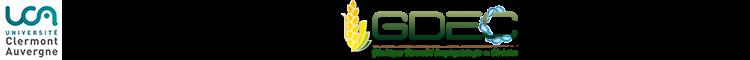 Logo UCA