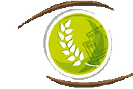 Logo UE PHACC