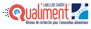 Carnot Qualiment 2019