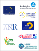 Mosaique Logo Projets