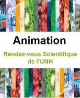 Animation Scientifique JPG