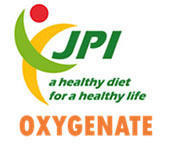 Oxygenate