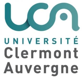 Université Clermont Auvergne & associés